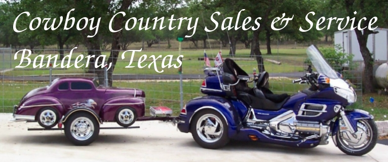 Trikes For Sale Trike Conversions Of Texas Trikes Motorcycle .html | Autos Weblog